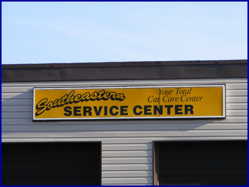 Southeastern Auto Brokers >> Home-Southeastern Auto Brokers